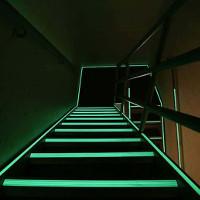 produits phosphorescents fluorescents et r fl chissants. Black Bedroom Furniture Sets. Home Design Ideas