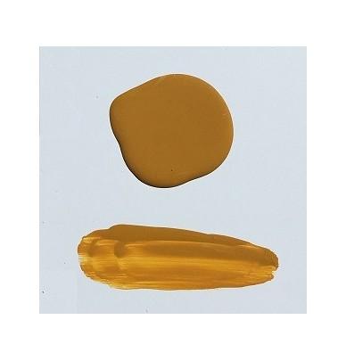 Colorants Opaques concentrés pour Résine Epoxy