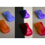 Encre photochromique pour tissu et serigraphie