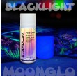 PEINTURE BLACKLIGHT EN SPRAY