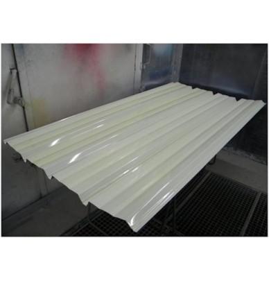 Peinture phospho SOL/MURS 1.3L (1L + 0.3L durciss.) VERT