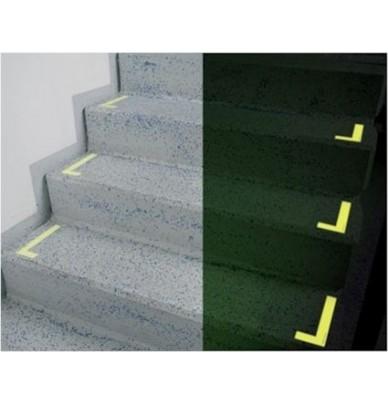 Escalier LLL