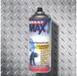 Primaire métal en spray