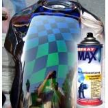 Vernis auto moto en Spray