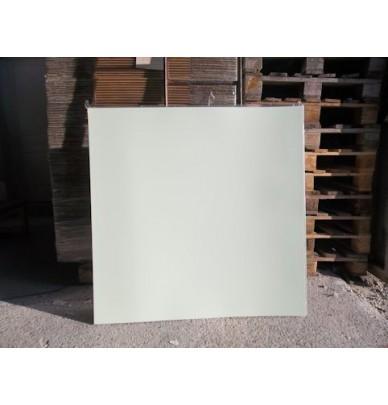 10 Panneaux photoluminescent PVC 1m x 1m