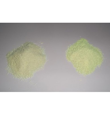 Sable phosphorescent 250g