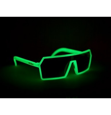 Compounds photoluminescent pour plastiques 25kg