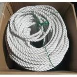 Corde phosphorescente 16mm – le mètre