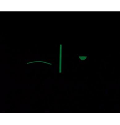 Ruban adhésif phosphorescent - Découpe au mètre