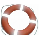 SOLAS XT 1800 Grade maritime SOLAS – adhésif rétroréfléchissant