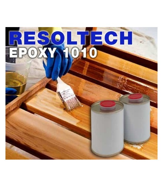 r sine epoxy l 39 eau pour bois b ton m taux haute brillance r sines poxy et table rivi re. Black Bedroom Furniture Sets. Home Design Ideas