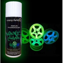SPRAY PHOSPHORESCENT